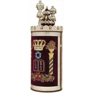 Torah Box STV-10