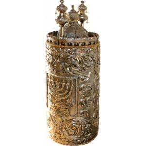 Torah Box STB-205