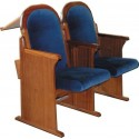 Upholstered Seats And Benches Tavor