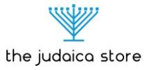 Judaica Store | Jewish Store